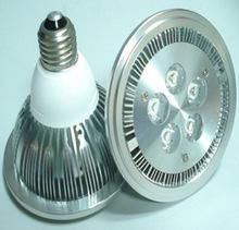 BOBILLA DE 5 LED 5W E14
