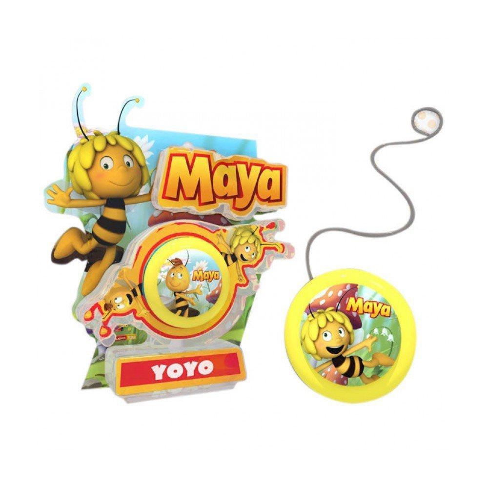 La Abeja Maya Yo-yo