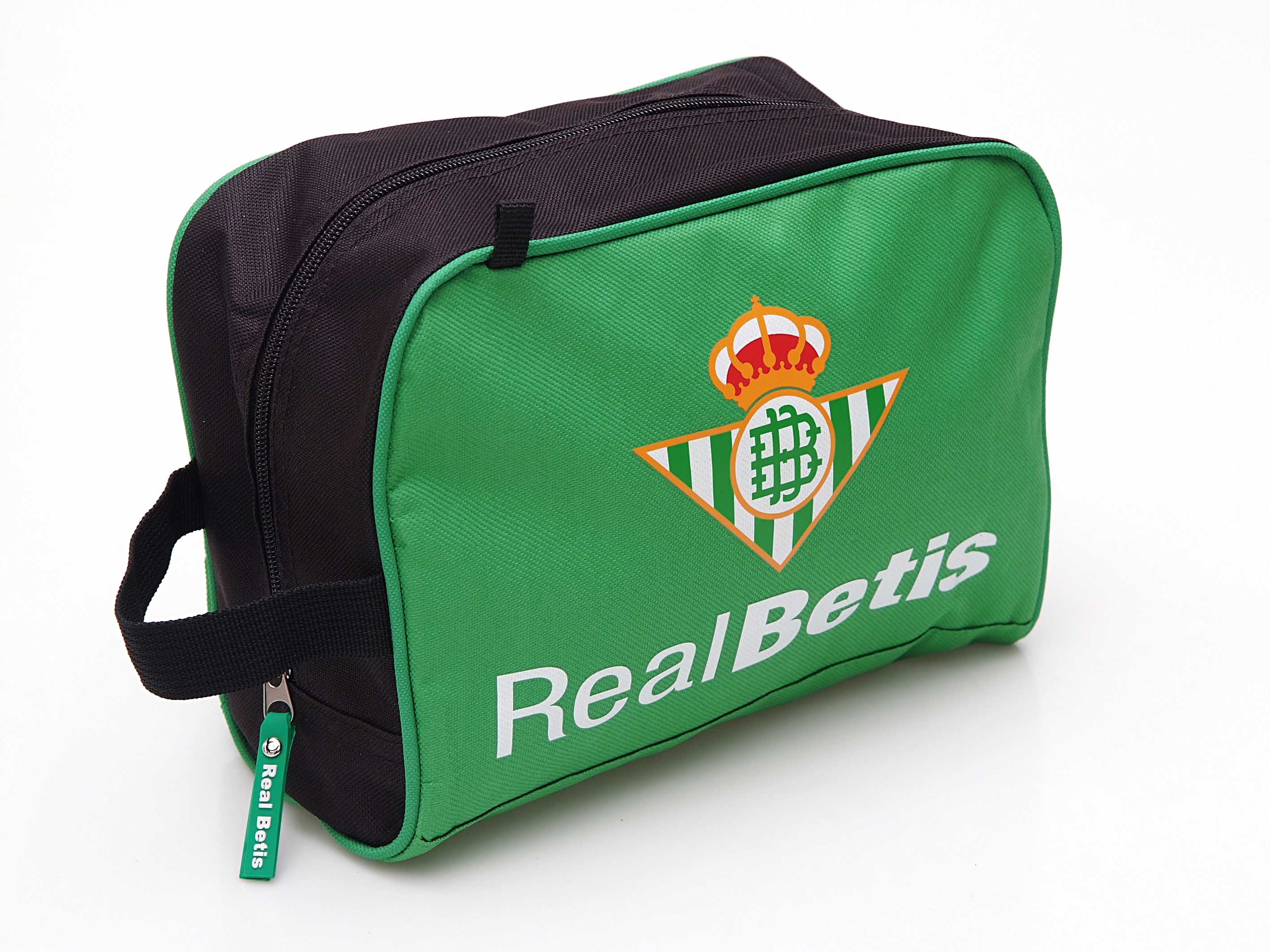 NECESER REAL BETIS