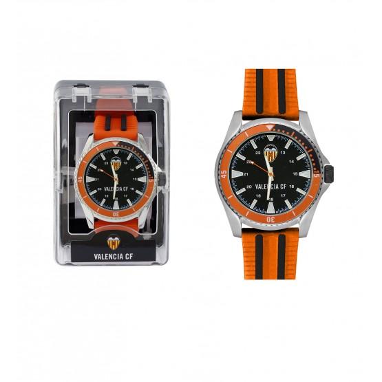 Reloj Pulsera Caballero VCF 2601432