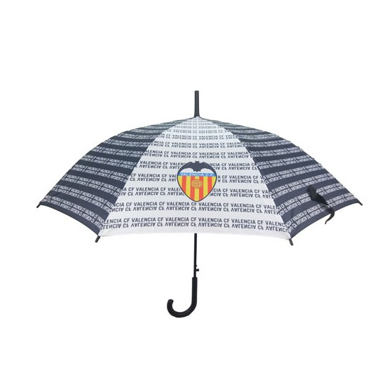 Paraguas Cadete VCF