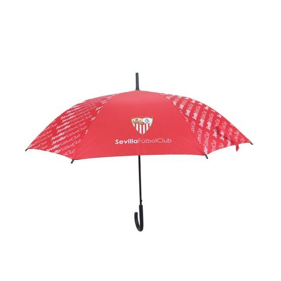 Paraguas Cadete Sevilla FC