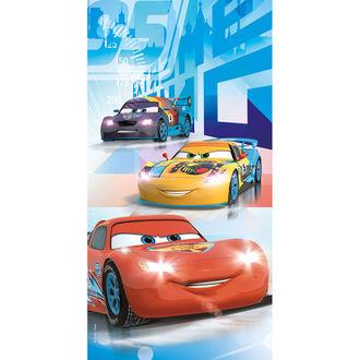 Disney - Cars Toalla 70 x 140 cm