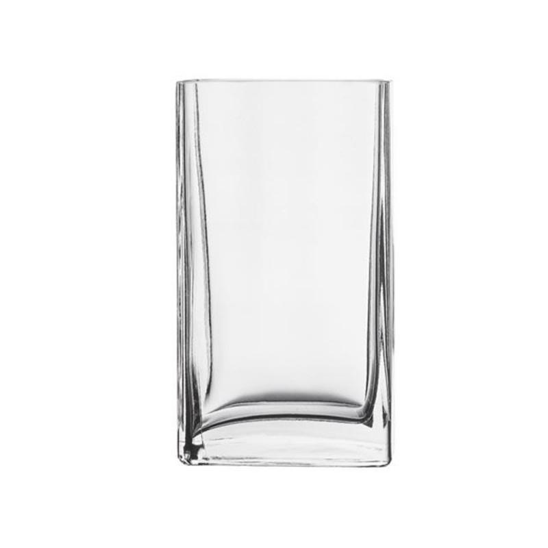 Jarron cristal for Jarron cristal