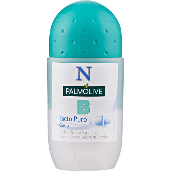DESODORANTE NB ROLL-ON 50 ML