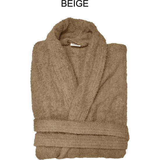 ALBORNOZ IRIS BEIG T-M BEIG T-L BEIG T-XL