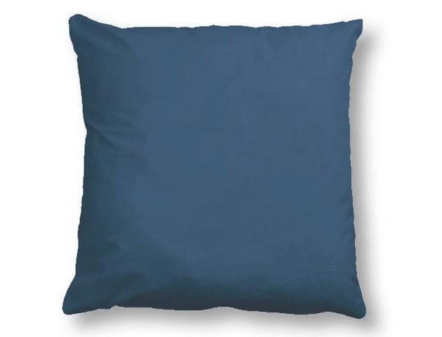 COJIN LISO 21 - azul marino 30 x 50 21 - azul marino 50 x 50 21 - azul marino 50 x 70