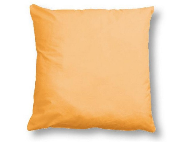 COJIN LISO 60 - naranja 30 x 50 60 - naranja 50 x 50 60 - naranja 50 x 70