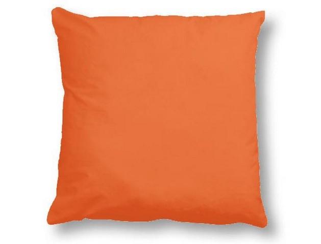 COJIN LISO 63 - naranja caqui 30 x 50 63 - naranja caqui 50 x 50 63 - naranja caqui 50 x 70