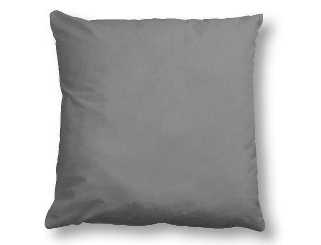 COJIN LISO 91 - gris 30 x 50 91 - gris 50 x 50 91 - gris 50 x 70