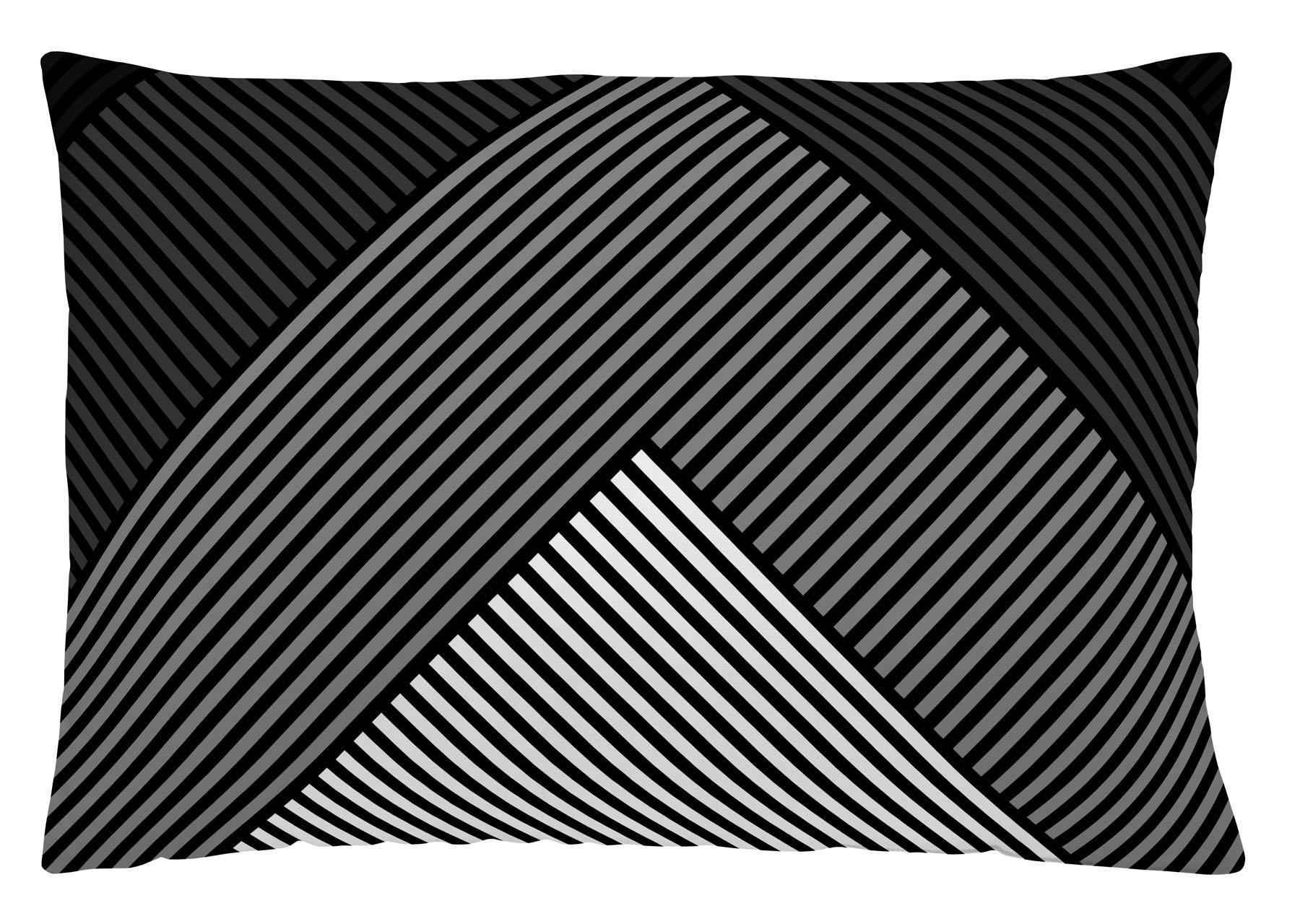 COJIN REVERSIBLE SEATTLE 30x50cm-con relleno