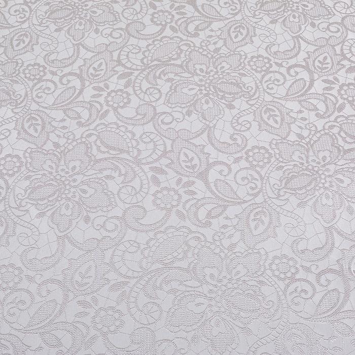 COJIN IVANNA 085 - PLATA Cojin 50x60 cms VACIO