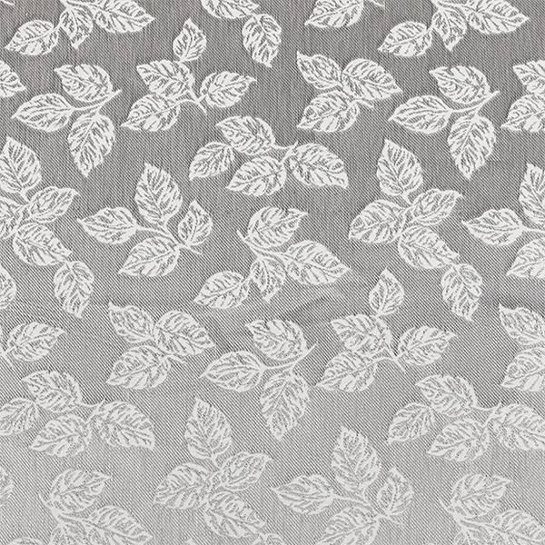 COJIN HARMONY 085 - PLATA Cojin 30x50 cms VACIO