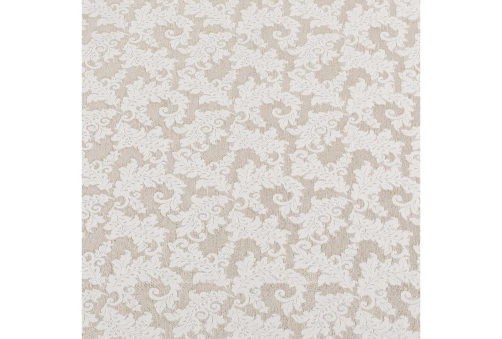 COJIN STELLA 115 - ORO Cojin 30x50 cms VACIO