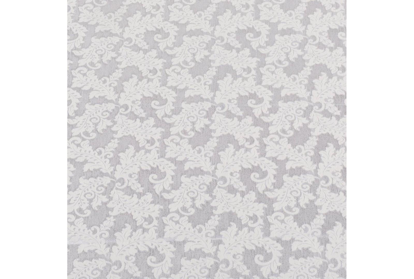 COJIN STELLA 085 - PLATA Cojin 30x50 cms VACIO
