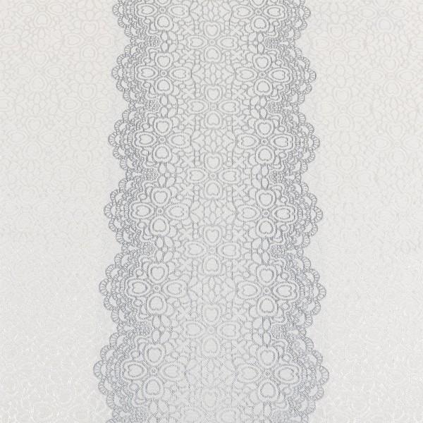 COLCHA BOUTI CHANTILLY 088 - PERLA 135 cms