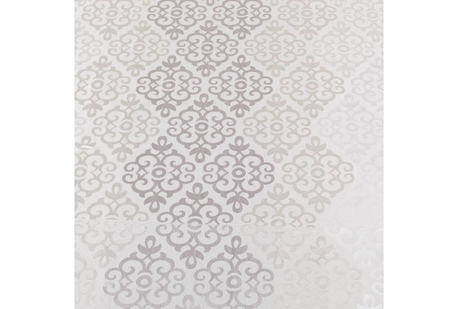COLCHA BOUTTI BELLINI 085 - PLATA 80 cms
