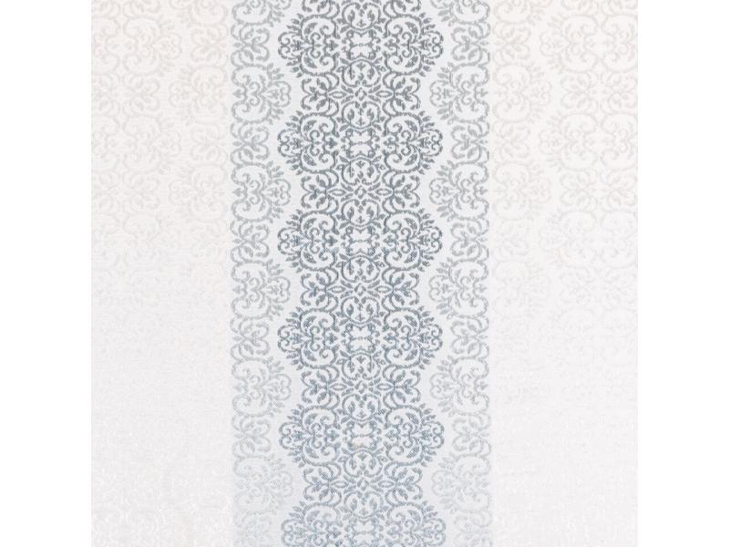 COLCHA BOUTI GLAMOUR 088 - PERLA 80 cms