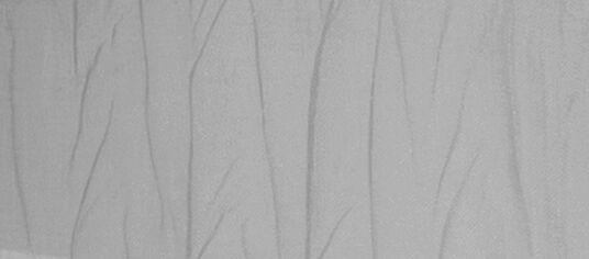 CORTINA DIANA GRIS 140x260