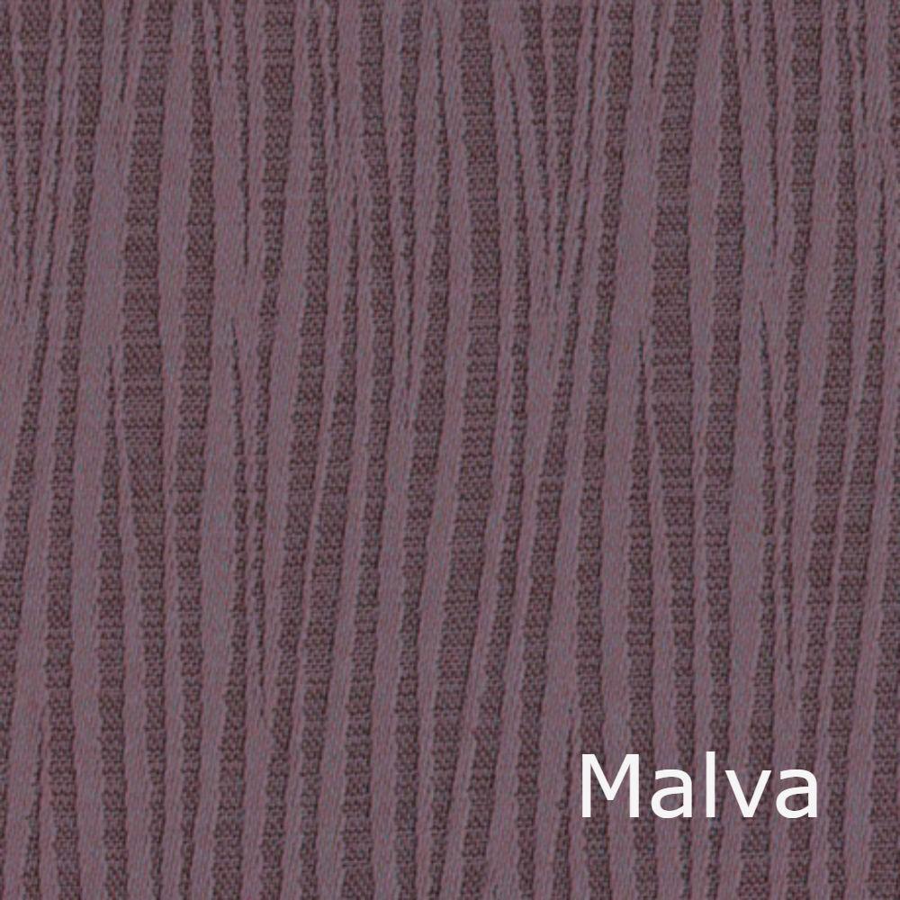 CORTINA DION MALVA 140x260 MALVA 200x260