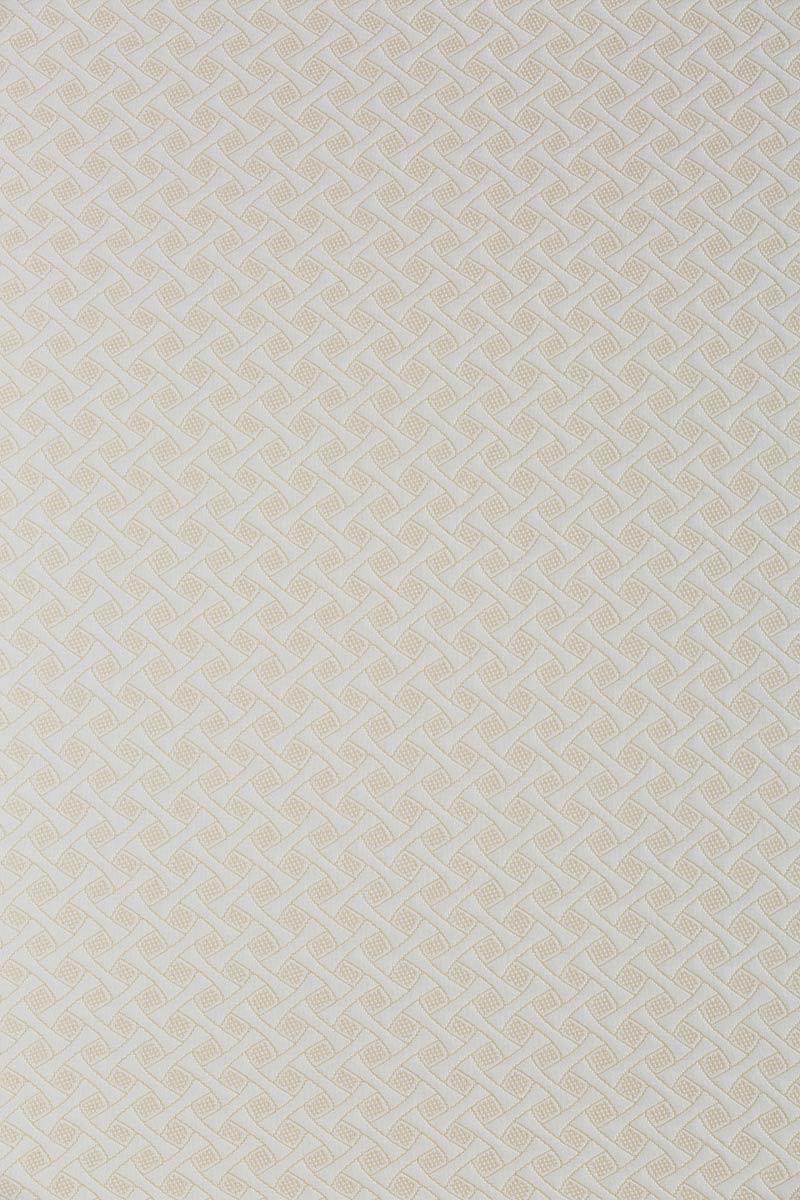 COLCHA FORMENTERA beige 150 cms beige 135 cms beige 105 cms beige 90 cms