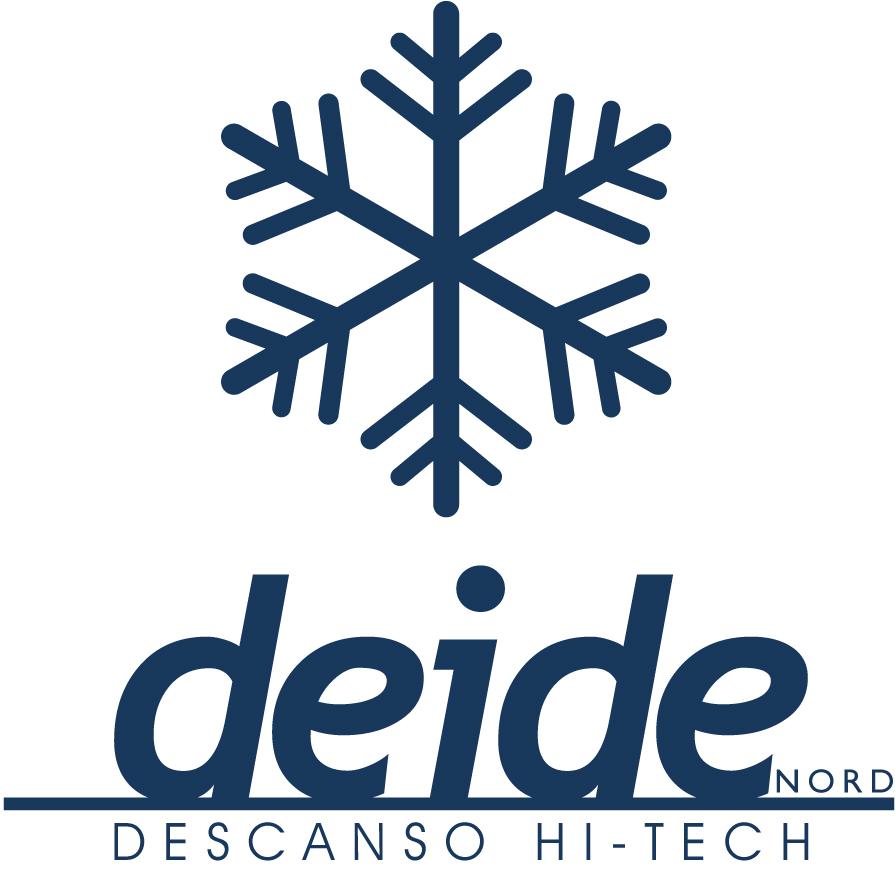 DEIDE