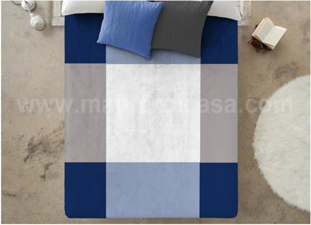 MANTA LARA 948 color 08 150 cms color 08 135 cms color 08 105 cms color 08 90 cms