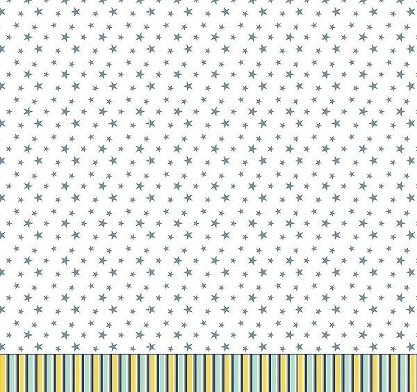 JUEGO DE SABANAS BIKE 90 cms