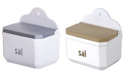 SALERO COCINA PLASTICO