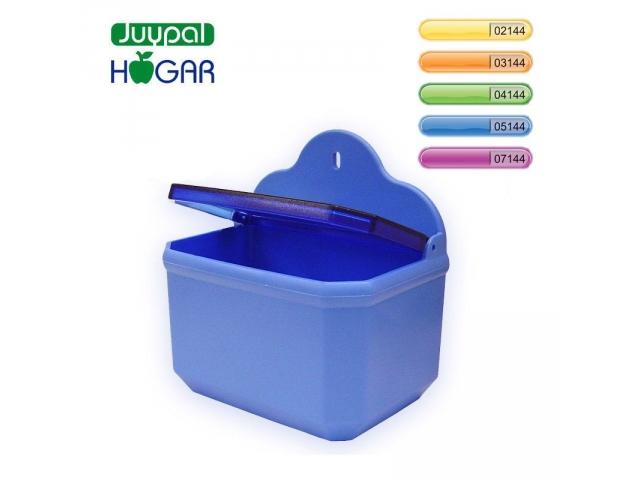 Salero cocina plastico - Espatula plastico cocina ...