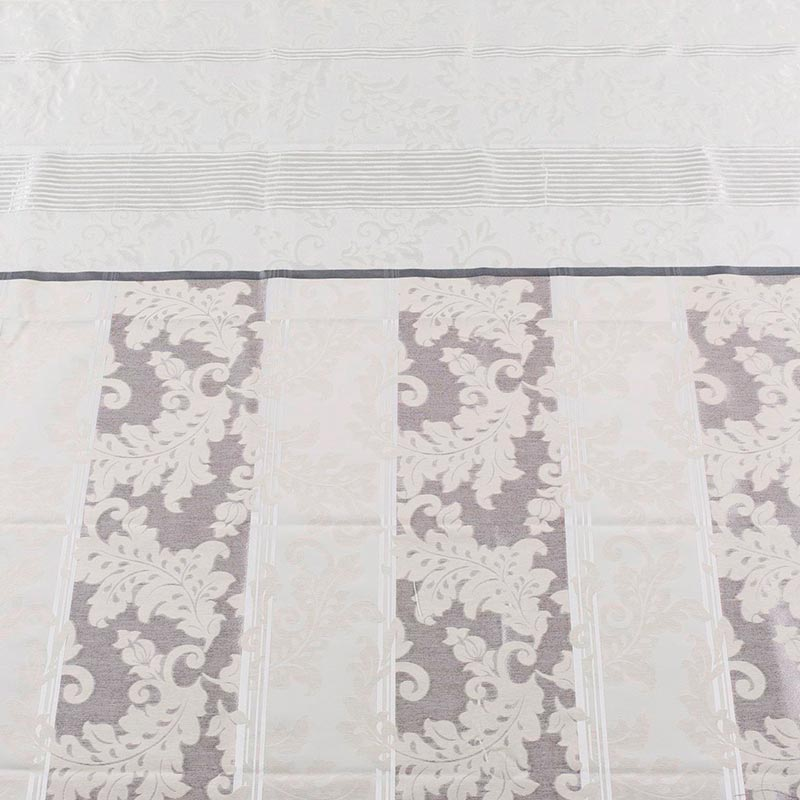 COJINES STELLA plata c085 60 x 60 cms con relleno plata c085 60 x 60 cms vacio
