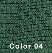 FUNDA DE SOFA ELÁSTICA ULISES color 04 4 plazas 3 plazas color 04 color 04 2 plazas color 04 1 plaza