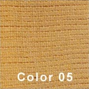 FUNDA DE SOFA ELÁSTICA ULISES color 05 4 plazas color 05 3 plazas color 05 2 plazas color 05 1 plaza