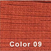 FUNDA DE SOFA ELÁSTICA ULISES color 09 4 plazas color 09 3 plazas color 09 2 plazas color 09 1 plaza