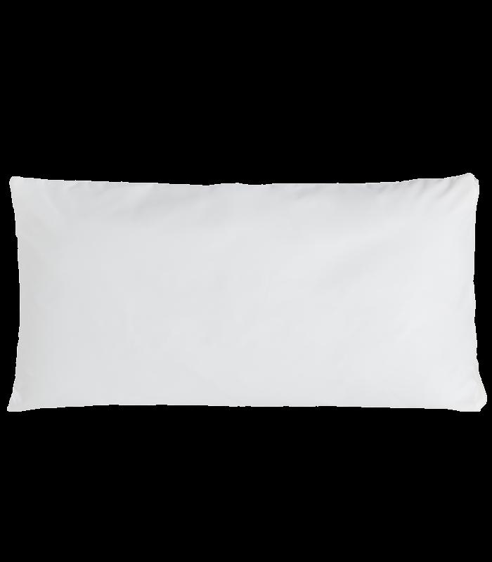 ALMOHADA ESTRELLA 55 cm 70 cm 90 cm 105 cm 135 cm 150 cm 75 cm 120 cm 80 cm