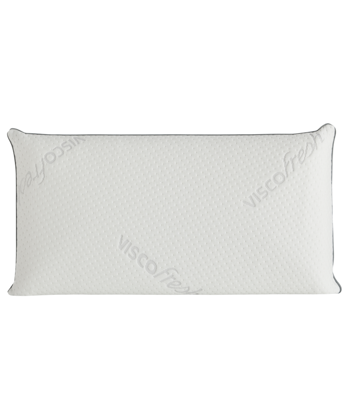 ALMOHADA VISCOFRESH 120 cm