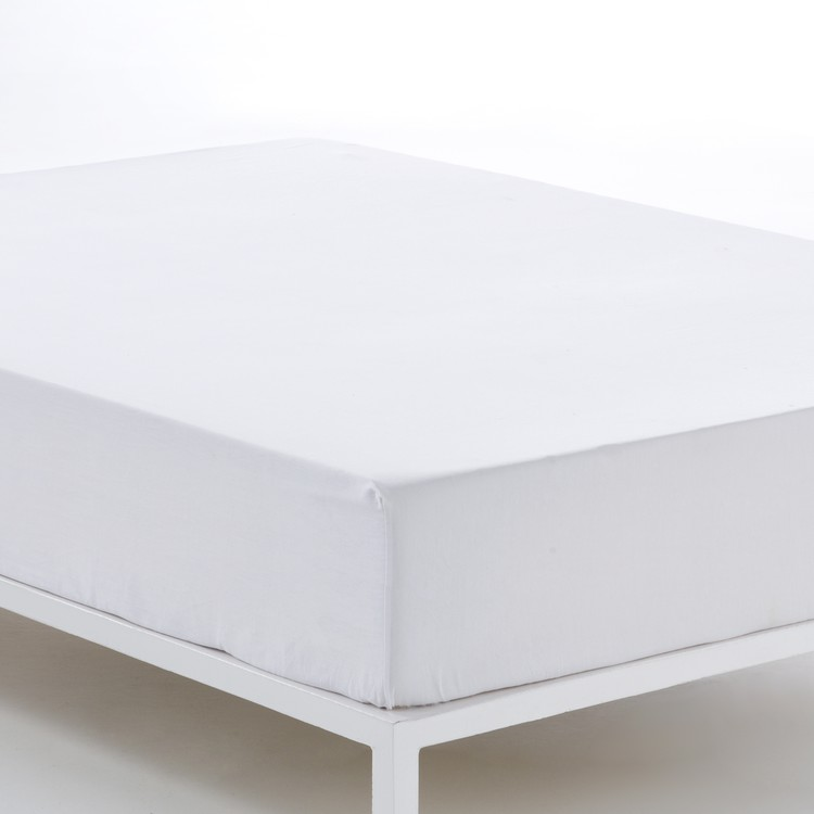 BAJERA LISA COMBI 100% ALGODÓN 200 HILOS blanco 001 200 cms blanco 001 180 cms blanco 001 160 cms blanco 001 150 cms blanco 001 135 cms blanco 001 105 cms blanco 001 90 cms