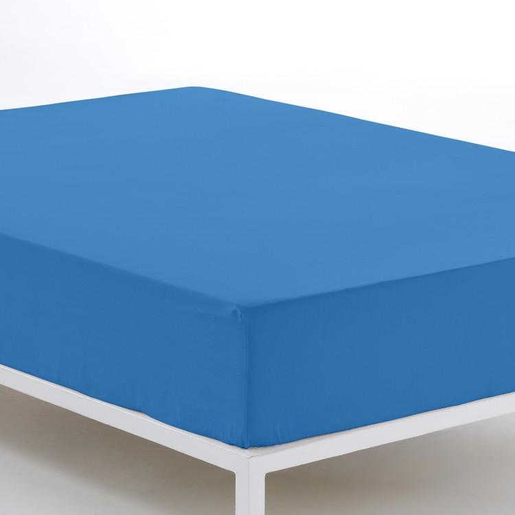BAJERA LISA COMBI HOSTELERIA Azul Claro 120 90 cms - Pack 10 uds -