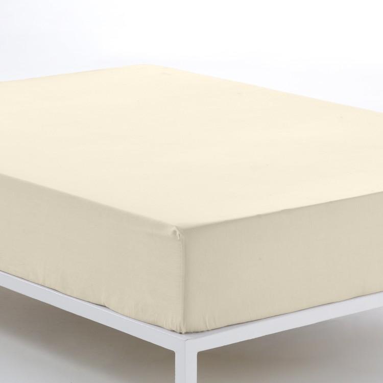 BAJERA LISA COMBI HOSTELERIA crema 021 90 cms - Pack 10 uds -