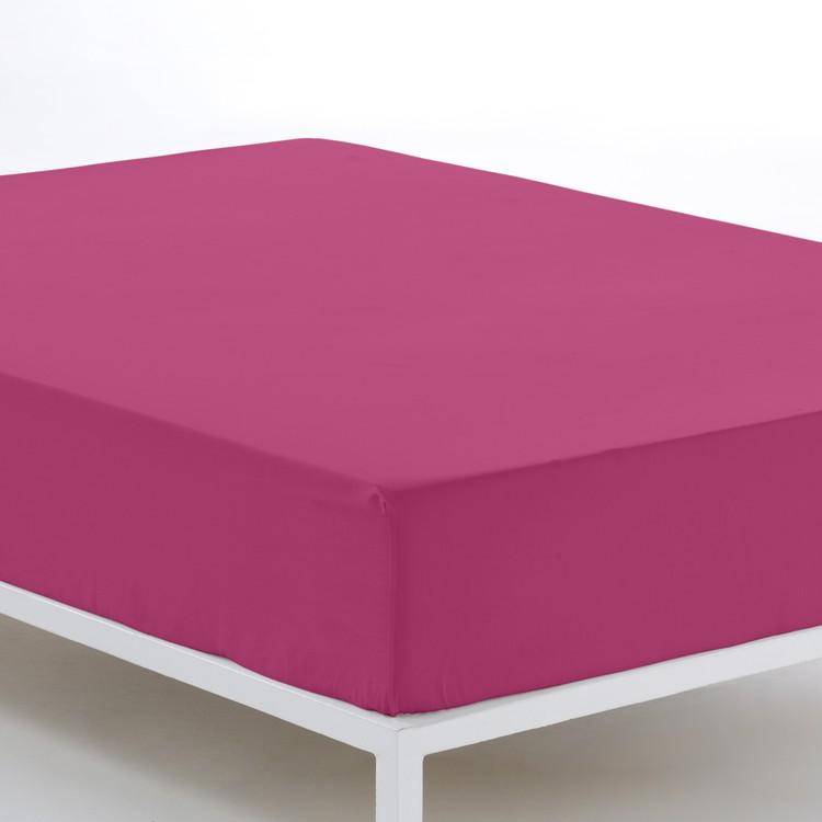 BAJERA LISA COMBI Fuxia 110 90 cms