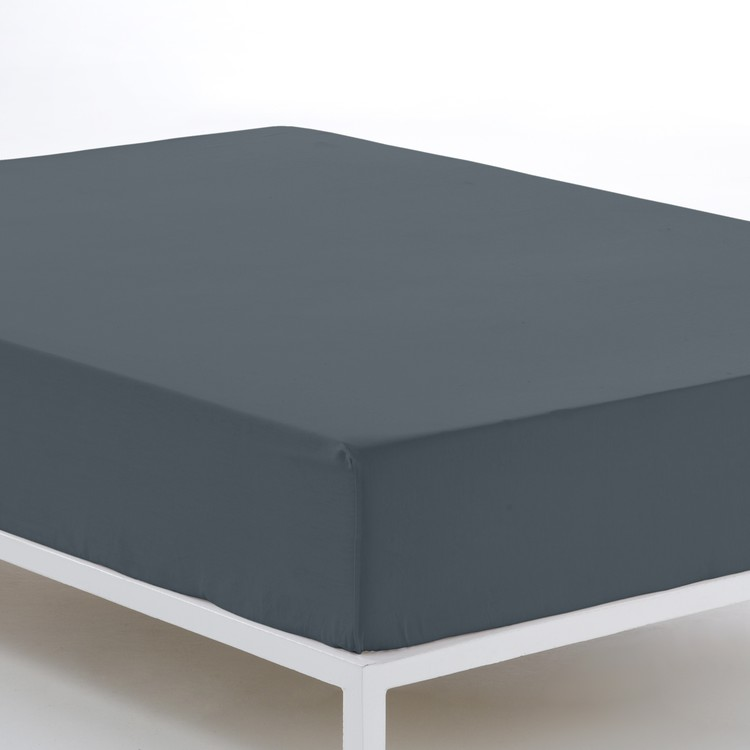BAJERA LISA COMBI HOSTELERIA Gris 016 90 cms - Pack 10 uds -
