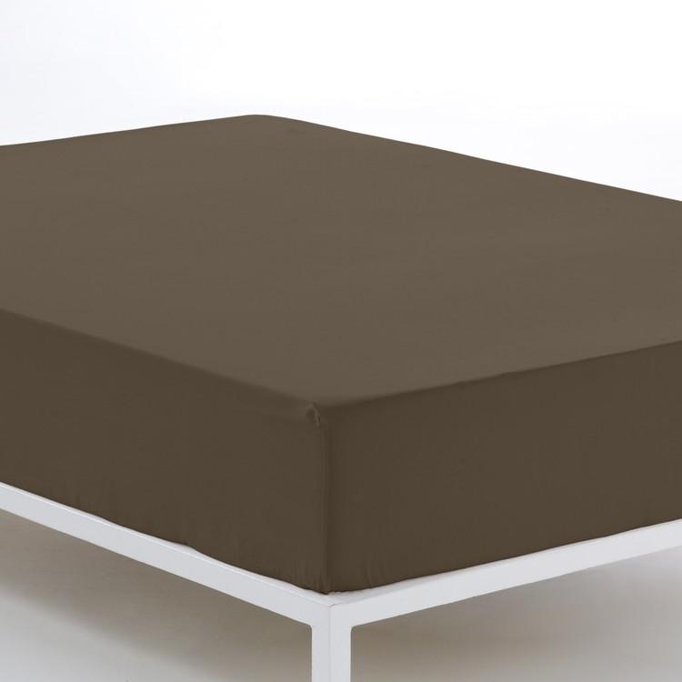 BAJERA LISA COMBI HOSTELERIA Musgo 129 90 cms - Pack 10 uds -