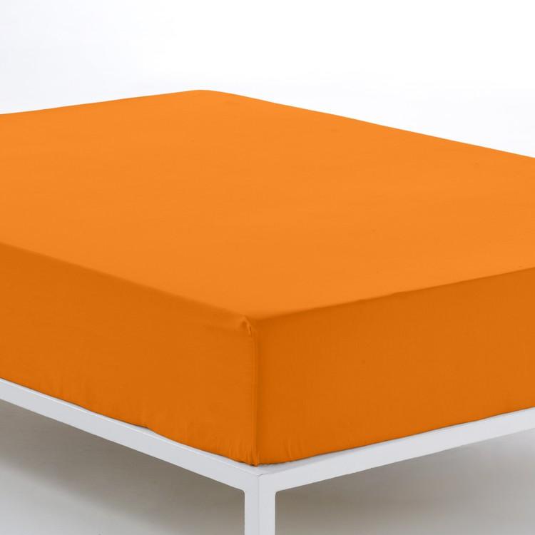 BAJERA LISA COMBI HOSTELERIA Naranja 109 90 cms - Pack 10 uds -