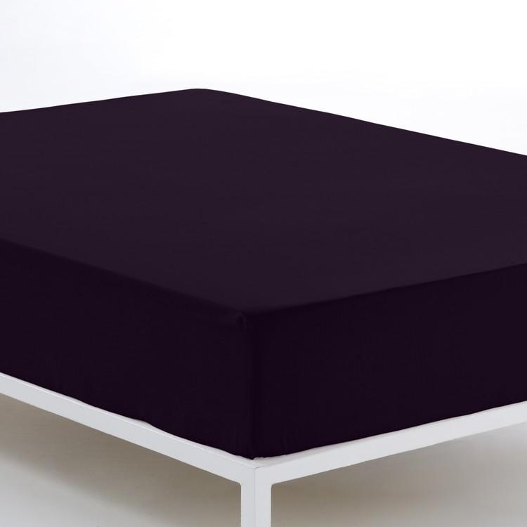 BAJERA LISA COMBI HOSTELERIA Negro 113 90 cms - Pack 10 uds -