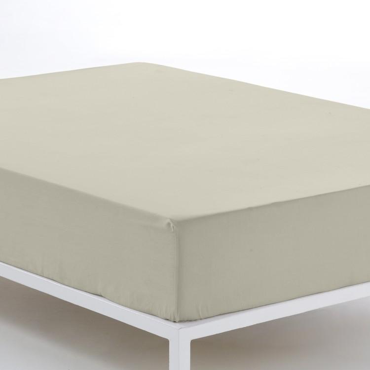 BAJERA LISA COMBI HOSTELERIA Piedra 138 90 cms - Pack 10 uds -