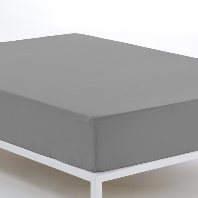 BAJERA LISA COMBI ALTURA ESPECIAL 35CM Plomo 225 90 cms