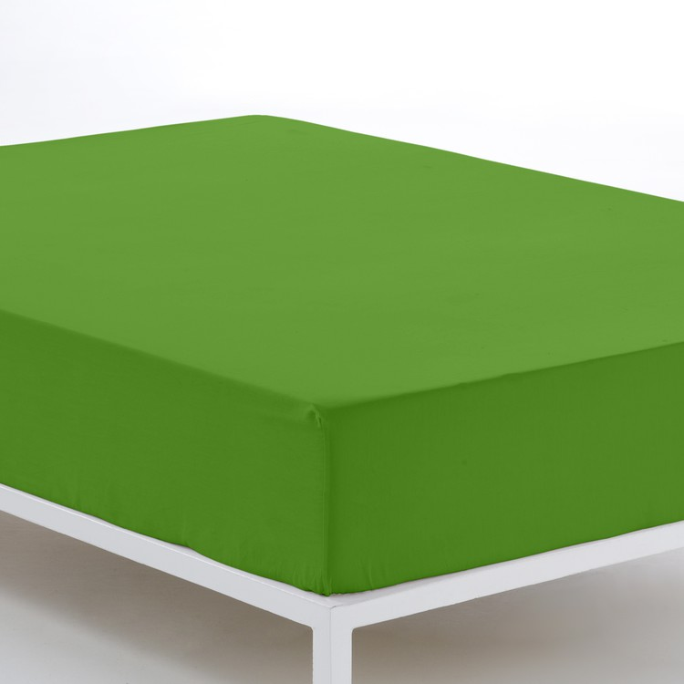 BAJERA LISA COMBI HOSTELERIA verde 005 90 cms - Pack 10 uds -