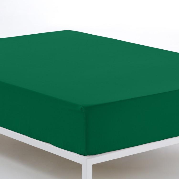 BAJERA LISA COMBI HOSTELERIA Verde Billar 100 90 cms - Pack 10 uds -