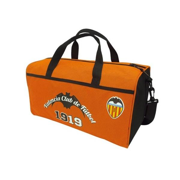 Bolsa Deporte Valencia C.F.