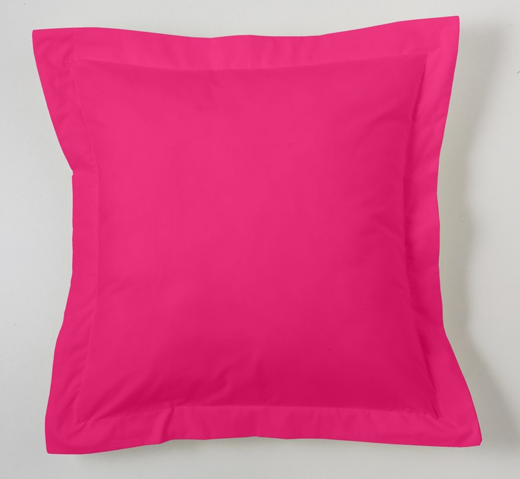 COJIN LISO COMBI chicle 030 50 x 80 cm (Pack 2 uds.) 50 x 75 + 5cm chicle 030 chicle 030 55 x 55 + 5cm chicle 030 40 x 40 cm
